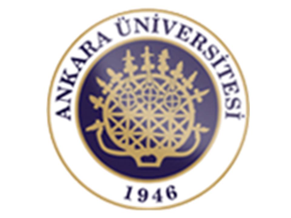 Ankara Üniversitesi_Logo