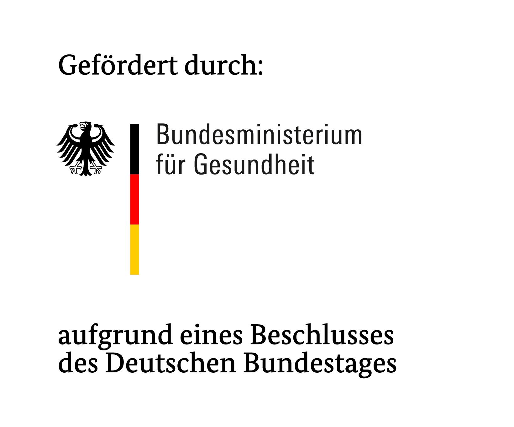 BMG_Logo