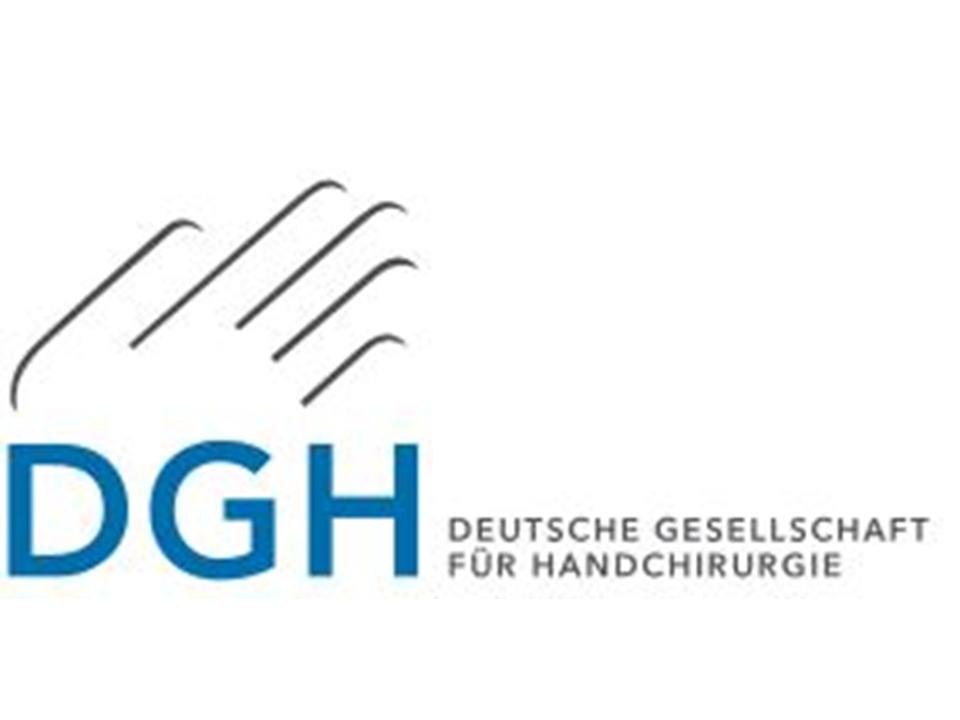 DGH_Logo