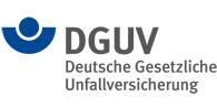 dguv_logo1