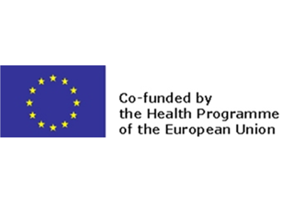 Co-funden by HP of EU_Logo