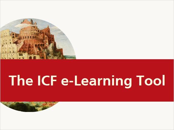 ICF eLearning_logo