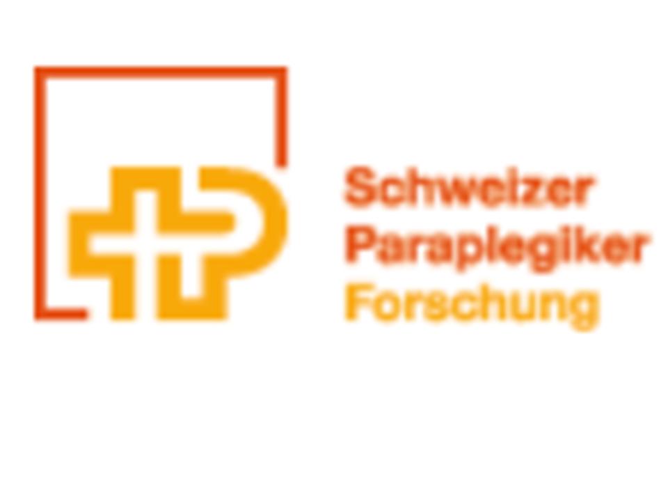 SPF_Logo_pp
