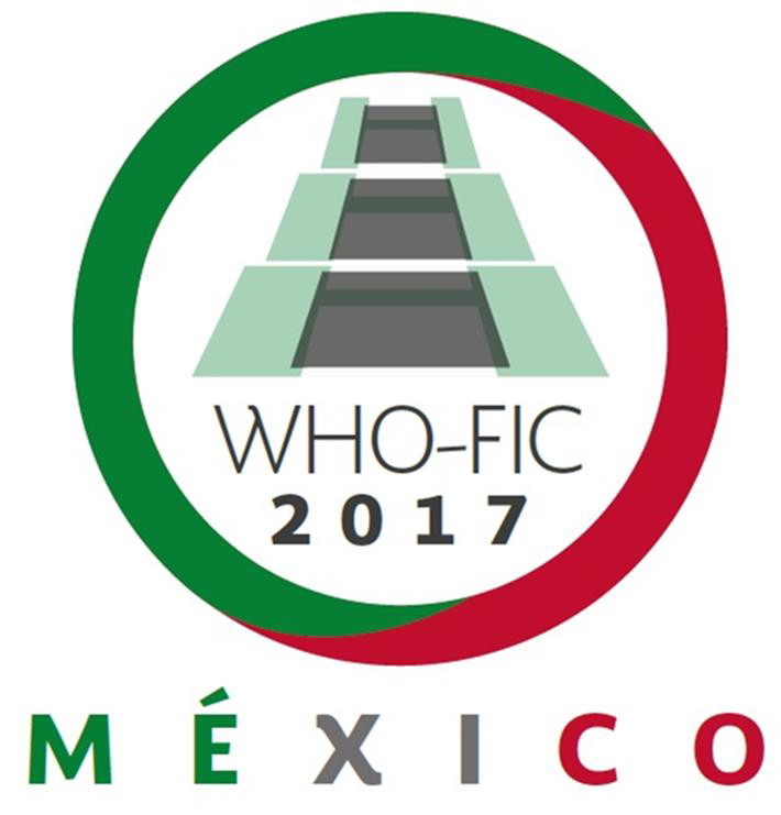 WHI_FIC_Mexico 2017_groß